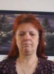 Petra, 53  , Bad Oldesloe