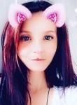 Katya, 24, Naro-Fominsk