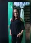 Karen, 29  , San Salvador