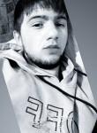 Kolya, 20  , Straseni