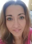 Ekaterina, 36, Kurgan