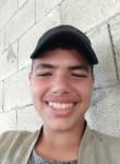 محمد, 18  , East Jerusalem
