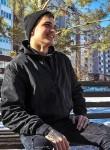 Иван, 18 лет, Барнаул