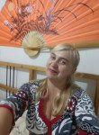 Irina, 51  , Budapest