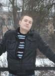 seryega prokofev, 33, Vyazma