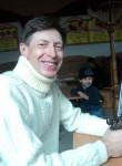 gennadi, 60  , Nerekhta