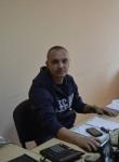 lazar, 35, Chernivtsi