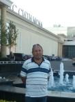 grigoriy, 56  , Nakhabino