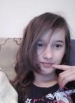 Anna , 20  , Ostrava