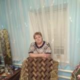 Larisa, 55  , Aleksandrovka