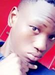 Sissoko, 18  , Begles