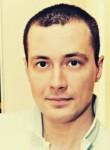 Nikolay, 32  , Vitebsk