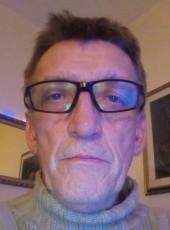 Jo, 61, Germany, Bedburg