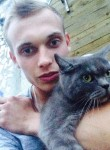 Andrey , 20, Kemerovo