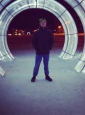 Yuriy Lyalin, 22, Kyrgyzstan, Tokmok
