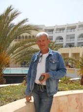 Sergey, 61, Russia, Penza