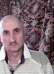 Gennadiy, 66, Kiev