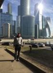 Sem - Москва