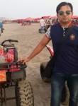Kutub Uddin, 30  , Chittagong