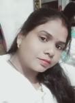 Ajay Kumar, 31  , New Delhi
