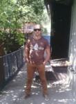 Ruslan, 40  , Semikarakorsk