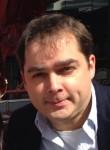 Иван, 41  , Kharkiv