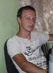 Artur, 37  , Gubakha