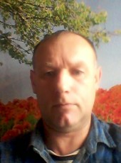 Vasiliy, 45, Russia, Novocherkassk