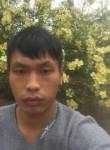 安继明, 24  , Shangqiu