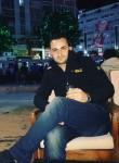 hasan, 26  , Gurun