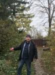 Singur65ani, 65  , Pascani
