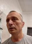 valeriy, 47  , Zagreb - Centar