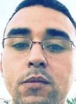 Iesua, 30  , Salta