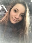 Мария, 18 лет, Барнаул