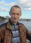 Константин, 31  , Cherusti