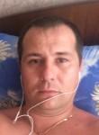 nikolay nevazhno, 32  , Ruzayevka