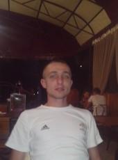 Roman, 33, Ukraine, Kryvyi Rih