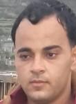 عمرو, 20  , Ta`izz