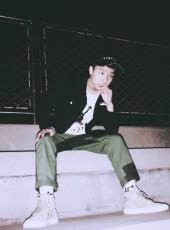 mgy, 21, China, Harbin