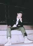 mgy, 21  , Harbin