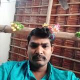 Sasakiya Manoj, 32  , Rajkot