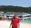 Nikolay, 38 - Just Me Таиланд (из старого)