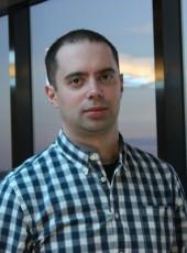 Nikolay, 37, Russia, Krasnaya Polyana