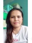 tonethjonhson, 45, Tagbilaran City