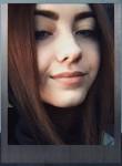Nastya, 19, Rostov-na-Donu