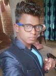 Babu, 20  , Ingraj Bazar