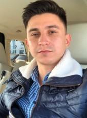 adam, 35, Russia, Anapa