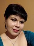 Elena, 33  , Razdolnoe