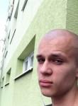 Džuky, 21  , Prievidza