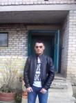 maksim, 31  , Novosil